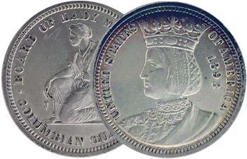 1893IsabellaQuarter